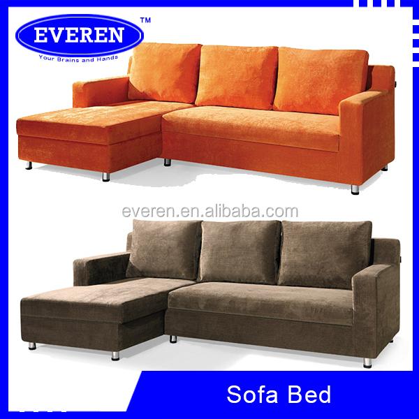 Transformer L Shape Metal Frame Sofa Cum Bed Buy Sofa