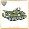 /p-detail/La-construcci%C3%B3n-de-juguetes-de-ladrillo-para-la-navidad-2014-300002842158.html