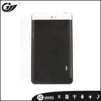 quad core MTK6572 1.2Ghz tablet pc