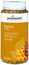 Good Health Royal Jelly, New Zealand