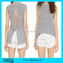 Women Halter Deep V Vest New Sexy Slim Camisole Cotton Tank Tops XS S M L XL XXL