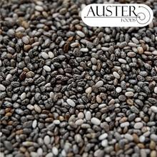 Chia Seeds - 99.98% Purity