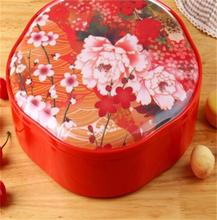 N164 Hot selling Melamine Candy Plate,Melamine amine Dessert Plate And Dish