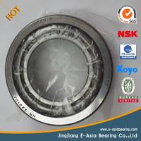 High Quality NSK NTN KOYO Timken NSK Bearing