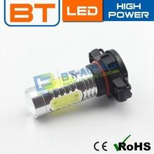 2015 HOT SELLING LED Strobe Light Fog Lamp high power LED Fog Light