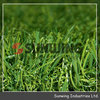 natural landscaping synthetic material grass carpet for golf putting green