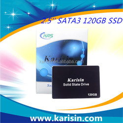 [Best!!!] Factory price external & internal 120gb ssd hard drive case 2.5 sata with 3 years warranty