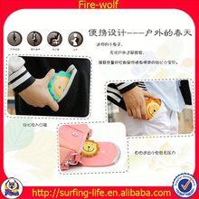 United Kingdom Most Popular Products Baby Milk Bottle Warmer Electric Mug Warmer