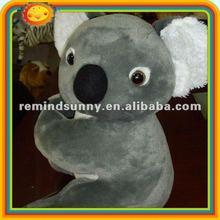 Hot Selling Promotional Koala Stuffed Toys
