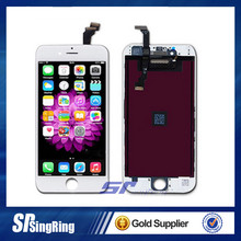 Oringinal for iphone 6 repare parts , factory price for iphone 6 screens for sale in bulk
