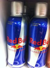 Red Bull Energy Drink Red / Blue / Silver 250ml Can Original for sale now,now,now..
