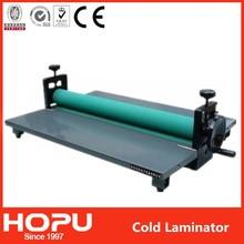 Industrial 25 pulgadas 650 mm laminador en frío