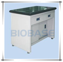 BIOBASE balance table as laboratory furniture for sale