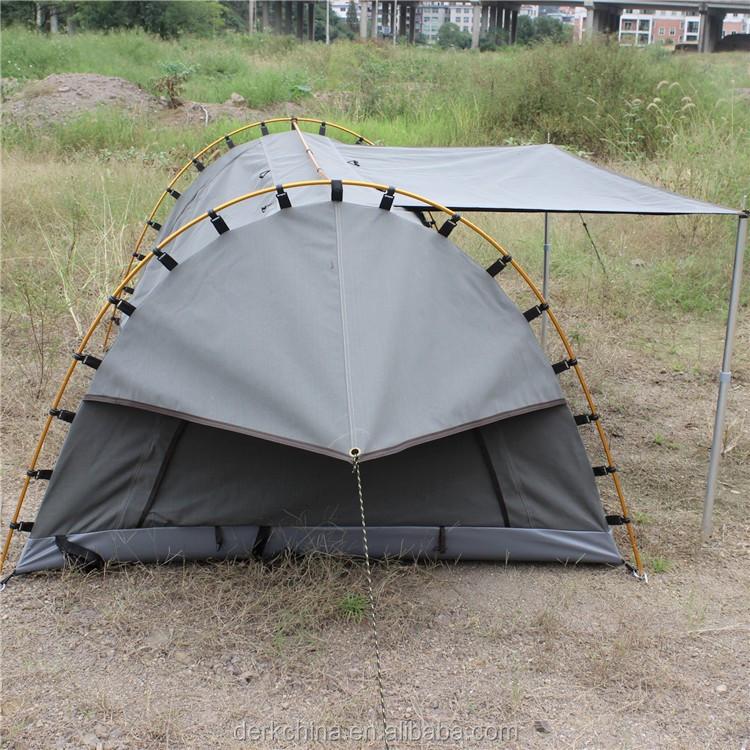 toit de la voiture camping tente de luxe tente id de produit 60067054437. Black Bedroom Furniture Sets. Home Design Ideas