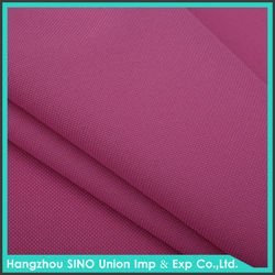 Wholesale waterproof polyester material chinese upholstery fabric