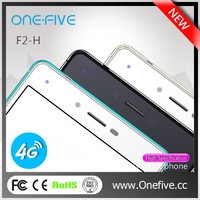 China Mobile Smartphones MTK6752 Octa-core 1.7GHz FHD Screen 5.5Inch itel mobile phones
