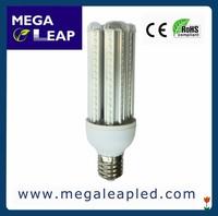 2015 new patent design smd 360 degree ac85v-277v high power led bulb