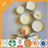Soy milk/dairy products/yogurt preservative Nisin