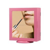 2015 Hot sale Makeup dresser with mirror