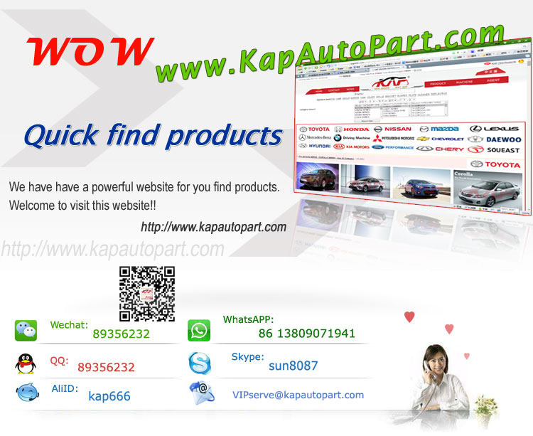 Goto-www.kapautopart.com