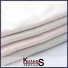 peruvian pima 100% cotton fabric for sale