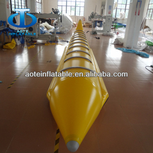 Competitiver price popular in summer inflatable boat
