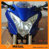 Cheap 150cc Sport Racing Motorcycle