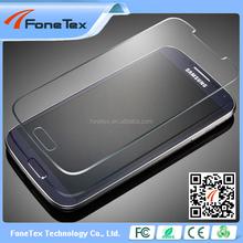 Decorative Tempered Glass Frost,Anti Glare Screen Protector For Samsung Galaxy Core Max
