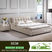 853#buy bedroom furniture online ,fancy modern home bedroom furniture