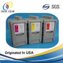 700ml compatible bulk ink tank cartridges PFI704, PFI-704, PFI 704 for canon IPF 8300 8300s 8310 not OEM