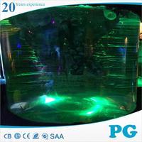 PG modern design goldfish