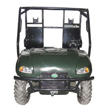 automatic car wash machine price,japan Engine Diesel UTV used car auction