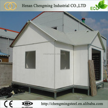 Living Comfortable Stable Multifunctional Qatar Temporary Mining Camp Building Family