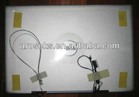 LP140WH6-TJA1 screen with case assembly 14 inch replacement led panel for Dell XPS 14Z