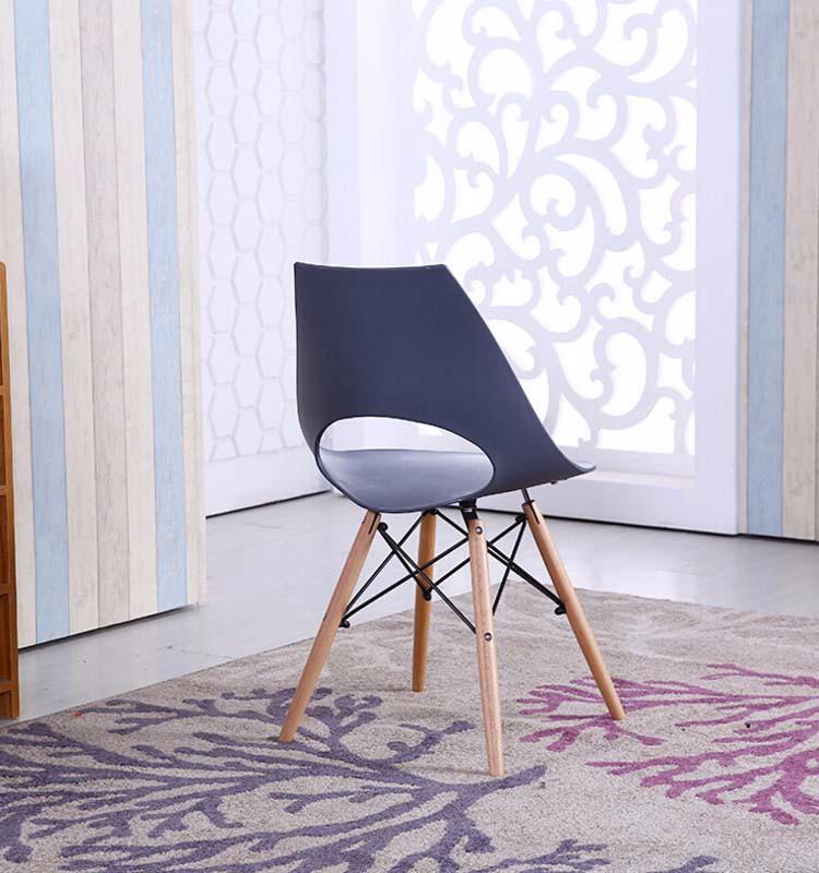 bar stoelen outdoor plastic goedkope woonkamer kantoor. stoel, Deco ideeën