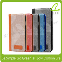 Elegant Super Slim Magnetic Leather Wallet Flip Cover Case for Nokia Lumia 1020 1520 For Apple For Samsung Phone Case
