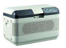 Best price Reliable Quality hotsell mini car fridge car refrigerator