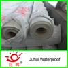 Exposed/exposure Thermoplastic Polyolefin tpo Waterproof Membrane/roofing membrane
