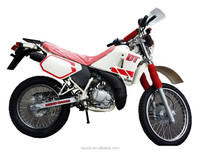 Newest High quality Hot sale Patent Product DT125 150cc Chinese Dirt Bike