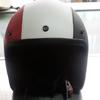 german motorcycle helmets dot approved motorcycle goggles german motorcycle helmets