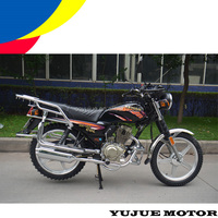 carburetor motorcycle 200cc/moped street bike/cheap street china mini bike for sale