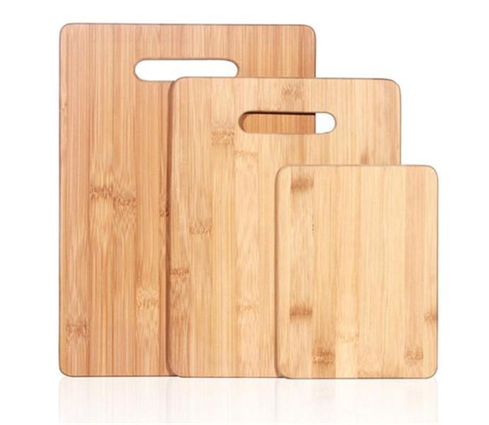 Vente chaude bambou cuttingboard planche d couper for Quelle planche a decouper choisir