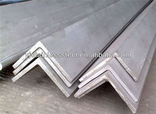 316l 2b stainless steel bar price with first class and best service