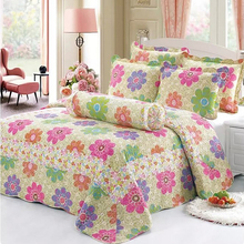 wholesale Hot new products nobility garfield bedding