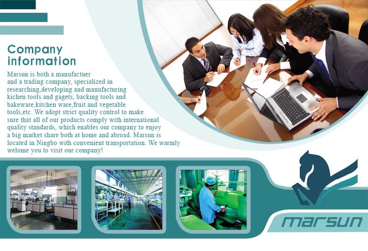 Company Information .jpg