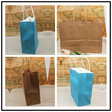 10-year manufacturer plastic paper bag making raw material