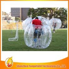 2014 Fashion wholesale ball pit balls for fun