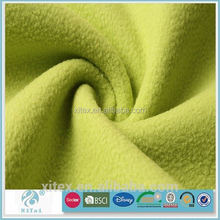 polar fleece bonding camouflage fabric