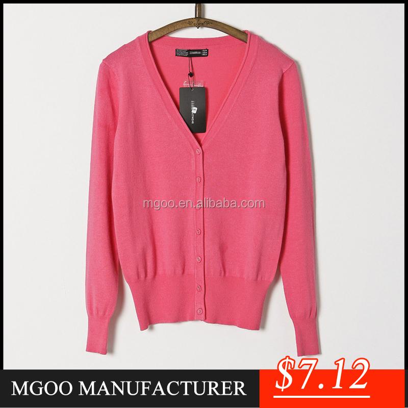 Women'S 100 Cotton Cardigan Sweaters 51
