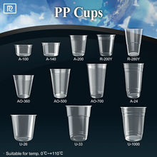 Plastic water cup,take away cups,coffee cups with lids